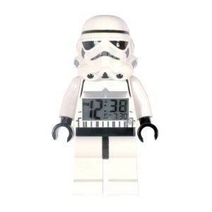lego r veil star wars storm trooper radio r veil avis. Black Bedroom Furniture Sets. Home Design Ideas