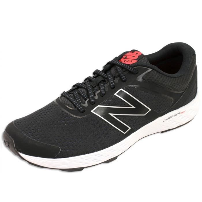 Homme Vente De Running New Chaussures Achat Cher Balance Pas Ef1aqwYw