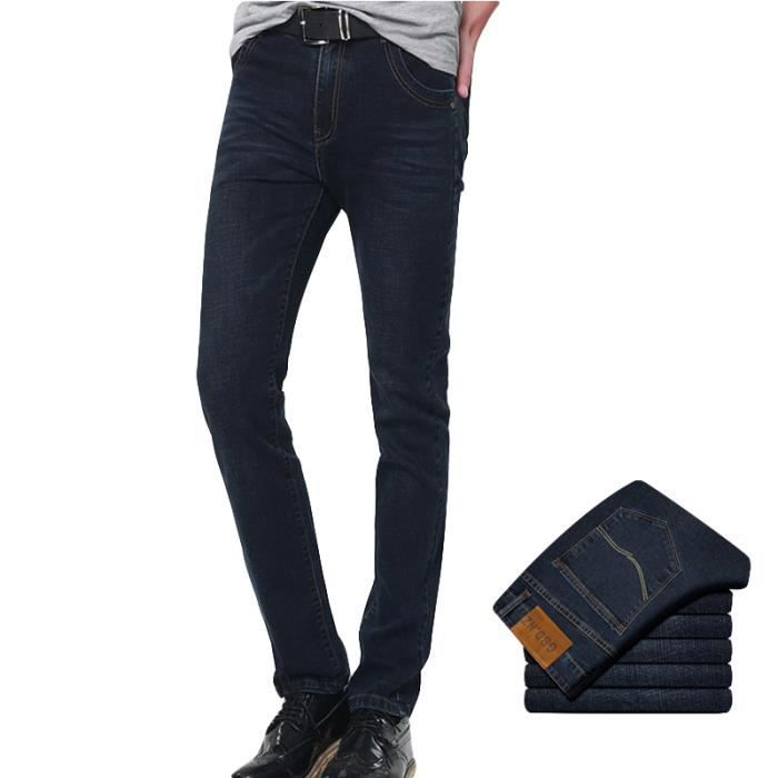 32655b5c969b6 jeans-homme-delave-slim-stretch-homme-a-la-mode-je.jpg