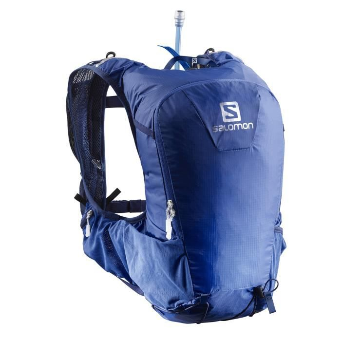 Salomon Sac à dos Bag Skin Pro 15 Set 9tE8vpRX8