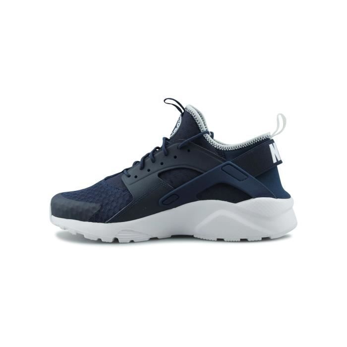 Marine 406 819685 Nike Run Huarache Air Basket Ultra CxXwT7xq