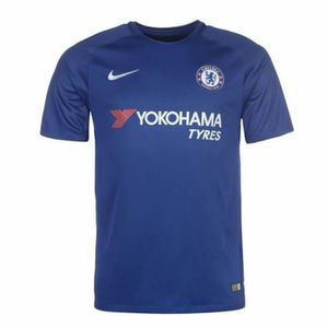 MAILLOT DE FOOTBALL NIKE Maillot Chelsea Homme FTL