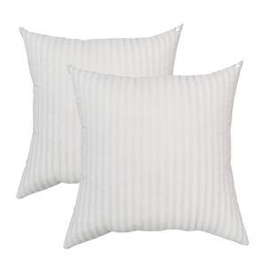 Jersey-référence pour pages agent dormant coussin taie d/'oreiller 40x140 CM coton