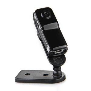 CAMÉRA SPORT MD80 Mini DV DVR Caméra Cam Sport Espion Spy Camco