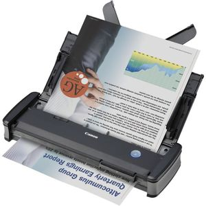 SCANNER Canon Scanner de documents imageFORMULA P-215II US