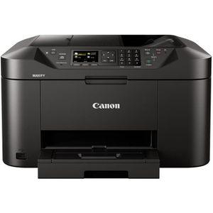 IMPRIMANTE CANON Imprimante multifonction 4 en 1 MAXIFY MB215