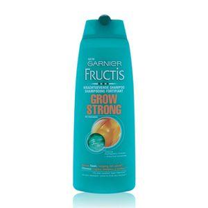 SHAMPOING Garnier Fructis Grow Strong 250ml, Femmes, Non-pro