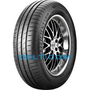PNEUS AUTO GOODYEAR 205-50R17 93W XL EfficientGrip Performanc