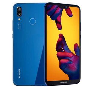 SMARTPHONE Huawei P20 Lite ( Huawei Nova 3e ) 5.84 Pouce Plei