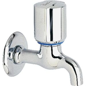 ROBINETTERIE SDB Ideal standard Robinet de lavabo lave-mains mural