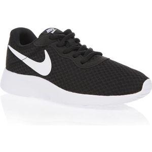 chaussures nike tanjun