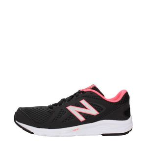 New NERO Sneakers Sneakers Balance Femme Balance Femme New Balance NERO New vqwvrH8