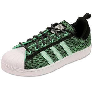 BASKET Chaussures Adidas Superstar Gid