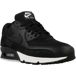 Basket Nike homme - Achat   Vente Basket Nike Homme pas cher - Cdiscount a78ae40ffd99