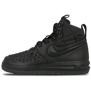 BASKET Nike Lunar Force 1 Duckboot '17 (GS)