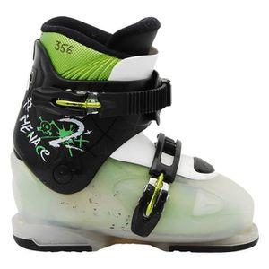 CHAUSSURES DE SKI Chaussure de ski Dalbello junior modèle menace