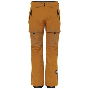 PANTALON DE SKI - SNOW Vêtements Homme Pantalons O´neill Utlty Pants