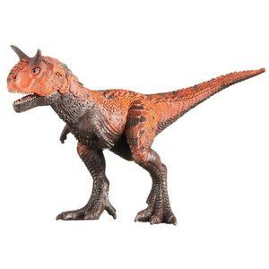 Cetiosaurus Taille L Collecta Col88253