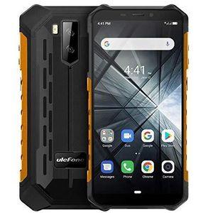 SMARTPHONE Télephone Portable Incassable (2019), Ulefone Armo