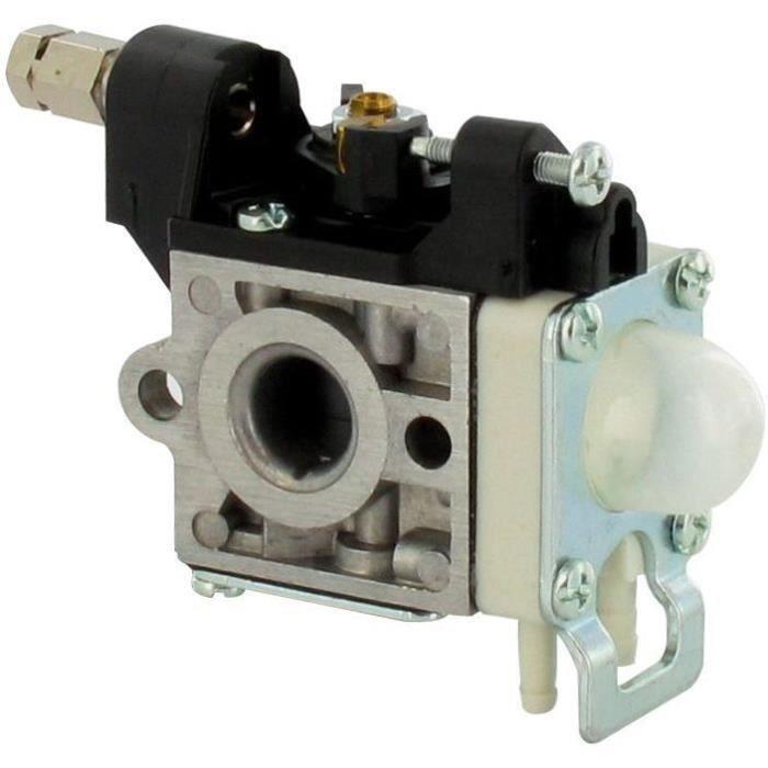 Carburateur RB-K89