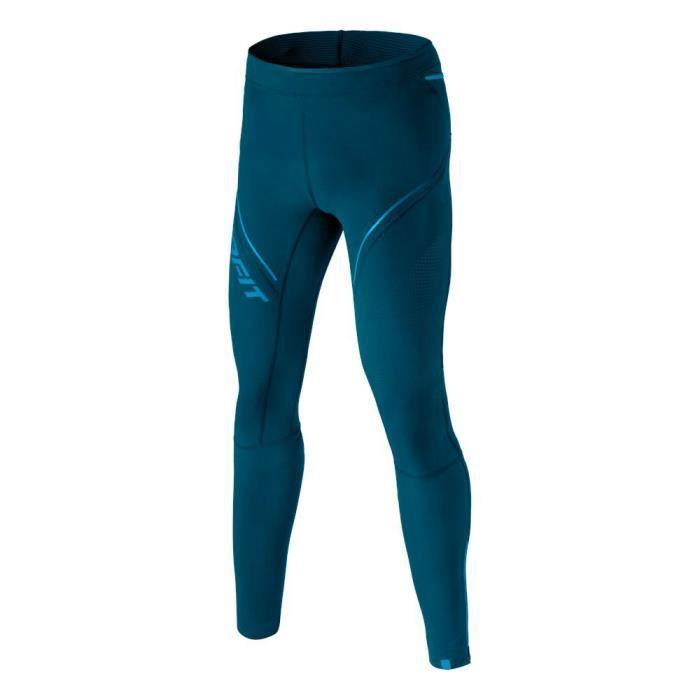 Vêtements Homme Collants Dynafit Winter Running