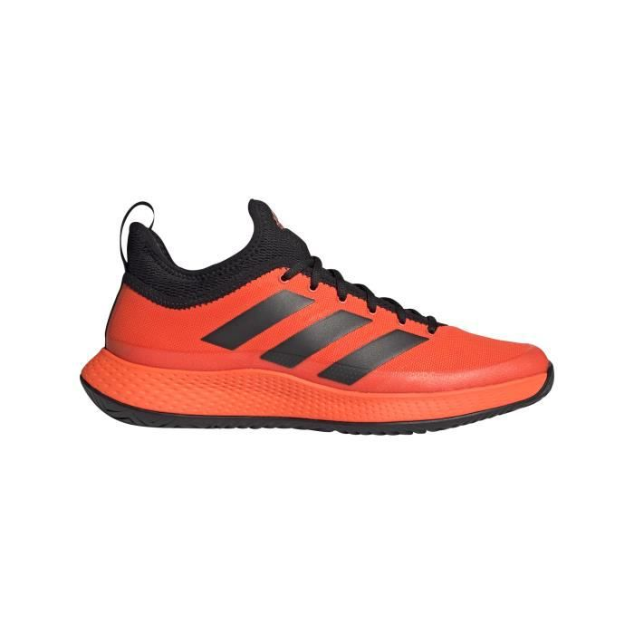 Chaussures de tennis adidas Defiant Generation Multicourt Tennis