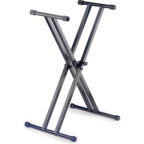 Stand Clavier Stagg KXS-A6 -