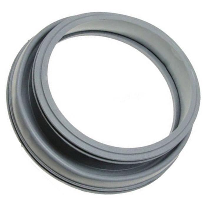 Joint de hublot - Lave-linge - VEDETTE (53390)