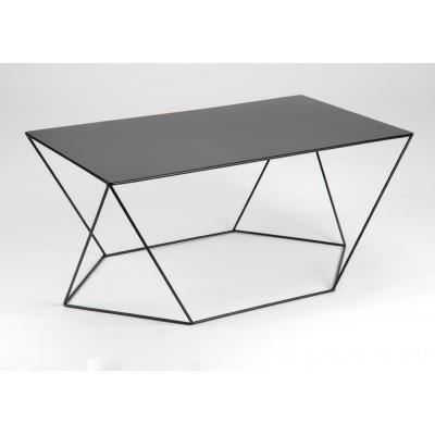 table basse twist achat vente table basse table basse twist cdiscount. Black Bedroom Furniture Sets. Home Design Ideas