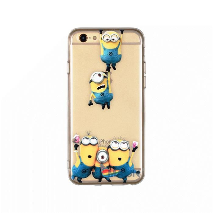coque iphone 6 moi