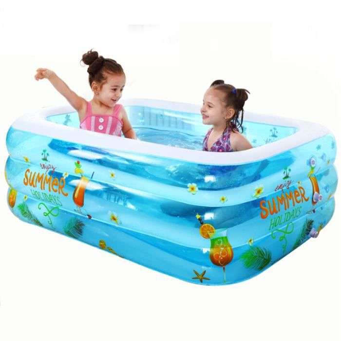 piscine gonflable bebe carrefour 28 images intex pataugeoire carree rembourree pas cher. Black Bedroom Furniture Sets. Home Design Ideas