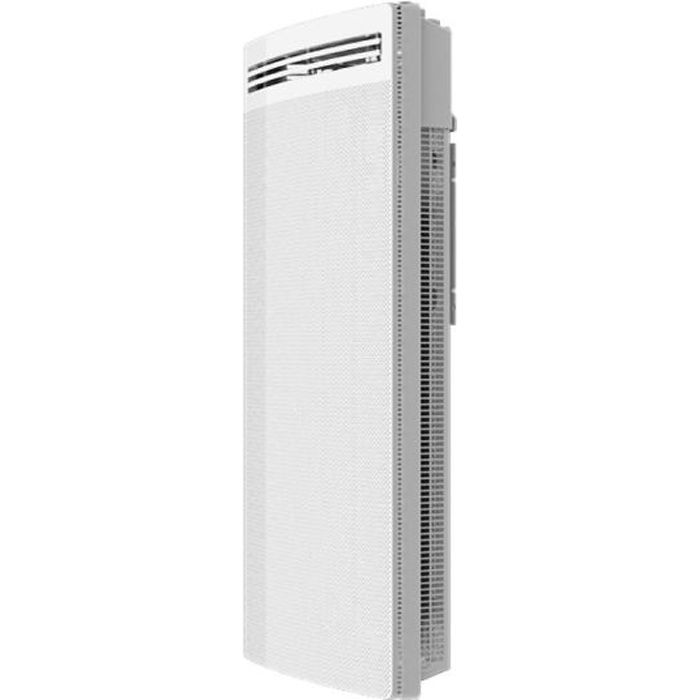 rayonnant lectronique 2000w verti fp 60 achat vente radiateur panneau rayonnant. Black Bedroom Furniture Sets. Home Design Ideas