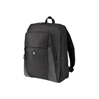 SAC À DOS INFORMATIQUE HP Essential Backpack - Sac à dos pour ordinateur…