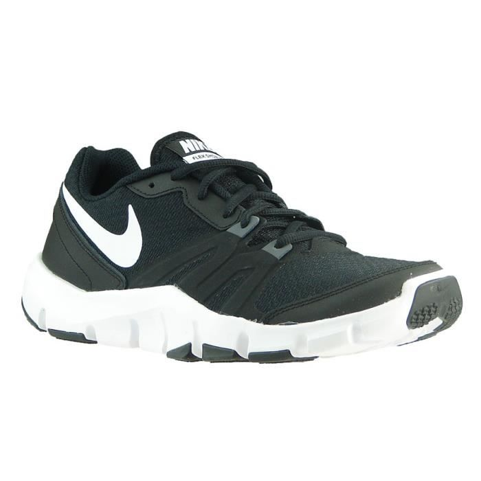 thoughts on no sale tax outlet on sale NIKE Flex Show TR 4 Hommes Chaussures Noir 807182 001 Noir - Achat ...