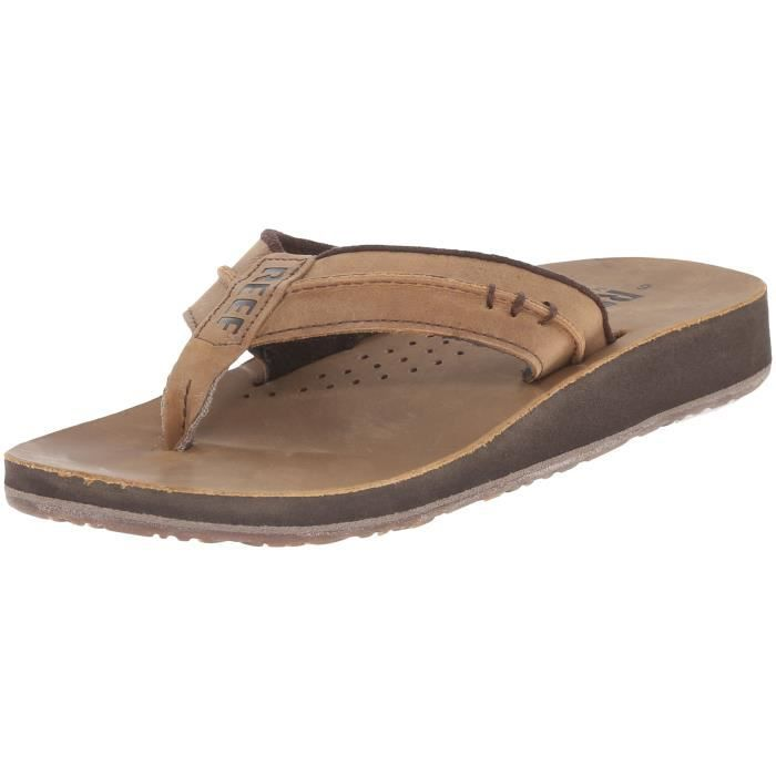 Leather Marbea Sandal Thong Leather 37 ZOJDZ Marbea Thong Taille AqEwfPnT