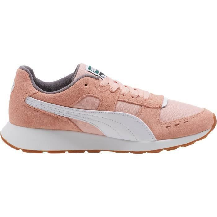 nouveau concept ea37e a3ab7 PUMA News Top RS-150 Nylon Women 2019