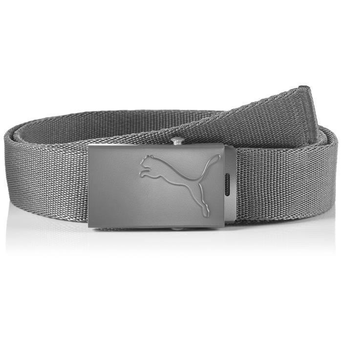 puma ceinture