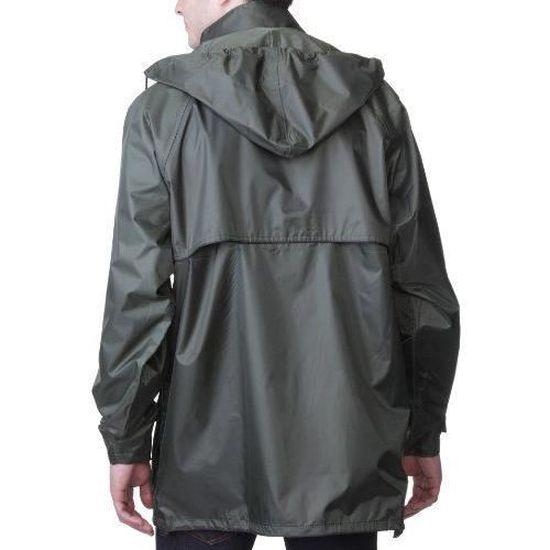 Baleno Dolomit 4069 Veste de pluie Homme