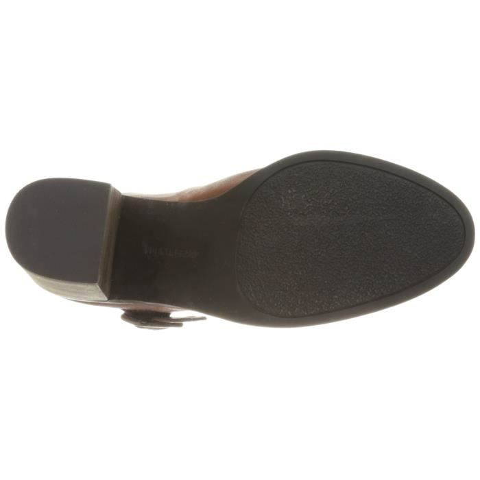 Lucky Brand Lk-Machiko Mule R229O Taille-41
