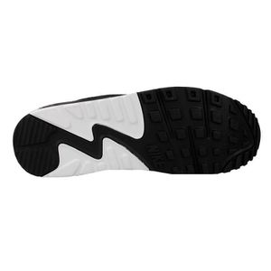 Vente pas Basket Basket Nike Achat Nike cher homme Homme clKF1J