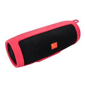 ENCEINTE NOMADE Pour JBL charge3 Bluetooth Haut-parleur portable c