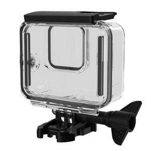 APPAREIL PHOTO RÉFLEX Nouvelle caméra de sport boîtier étanche Shell Div