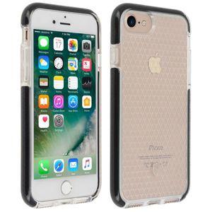 iphone 7 coque life