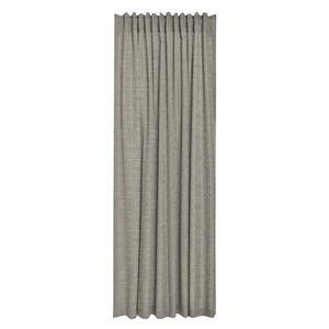 Vendue par 2 mètres RUFLETTE ruban galon fronceur pour rideaux largeur 3,5 cm