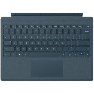 CLAVIER D'ORDINATEUR Microsoft Surface Pro Signature Type Cover Clavier