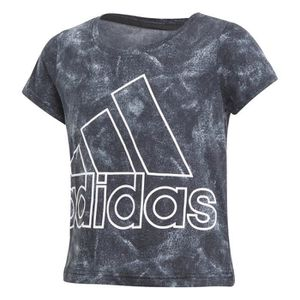 online store 6e66d 2928a T-SHIRT T-shirt adidas ID Moon-Washed ...