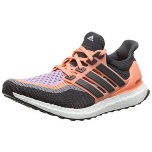more photos e1c33 01e95 CHAUSSURES DE RUNNING ADIDAS chaussures de course ultra boost femme ZBN5