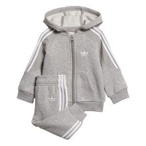 Ensemble de vêtements Ensemble kid adidas Outline Set
