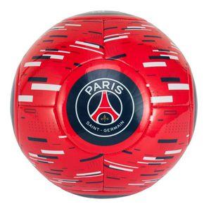 BALLE - BOULE - BALLON Petit  Ballon  PSG  -  Collection  officielle  PAR