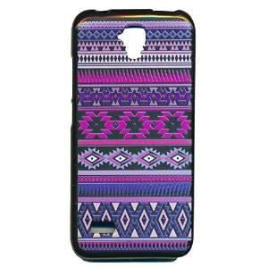 coque de protection huawei y5